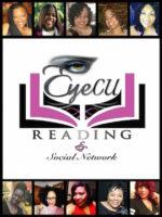 EyeCU Reading & Social Network