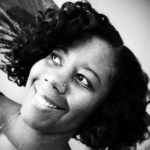 Keisha the Librarian – Suburban Chicago