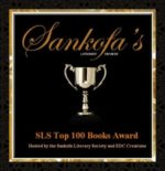 Sankofa Literary Society