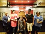 Book Pearls Book Club – Chester, Virginia