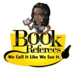 Orsayor L. Simmons – Book Referees Founder