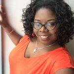 Kisha Green Writer's Life Chats