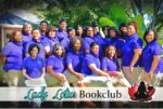 Lady LOTUS Book Club – Louisiana